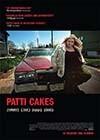 Patti-Cakes1.jpg