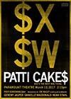 Patti-Cakes.jpg