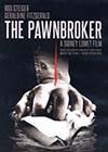 Pawnbroker-1964.jpg