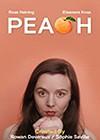 Peach-2020.jpg