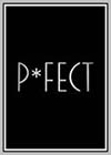 Perfect Defect (The)