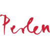 Perlen – Queer Film Festival Hannover