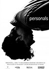 Personals-Sasha-Aguirov.jpg
