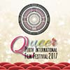 Perth International Queer Film Festival