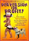 Perversion For Profit (1965).jpg