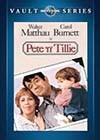 Pete n Tillie (1972)2.jpg