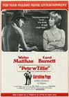 Pete n Tillie (1972)4.jpg