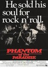 Phantom of the Paradise (1974)4.jpg