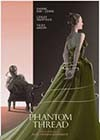 Phantom-Thread5.jpg