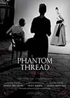 Phantom-Thread9.jpg