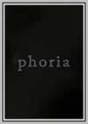 phoria