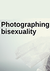 Photographing-bisexuality.png