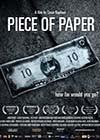 Piece-of-Paper.jpg