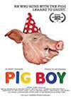 Pig-Boy.jpg