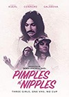 Pimples-n-Nipples.jpg
