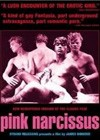 Pink Narcissus (1971)2.jpg