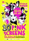 Pink-Screens-2011.jpg