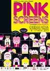 Pink-Screens-2012.jpg