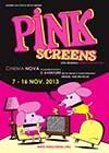 Pink-Screens-2013.jpg