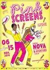 Pink-Screens-2014.jpg