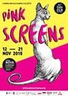 Pink-Screens-2015.jpg