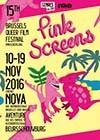 Pink-Screens-2016.jpg