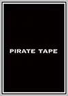 Pirate Tape