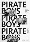 Pirateboys.jpg