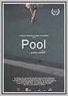 Piscina: Pool