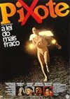 Pixote - A Lei Do Mais Fraco (1981)3.jpg