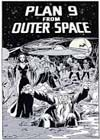 Plan 9 from Outer Space (1959)2.jpg