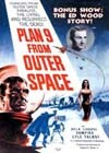 Plan 9 from Outer Space (1959).jpg