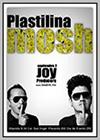 Plastilina Mosh: Nalguita