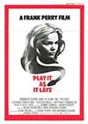 Play It As It Lays (1972)2.jpg