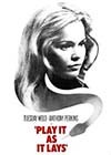Play It As It Lays (1972)3.jpg