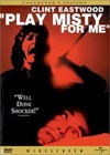 Play Misty For Me (1971)2.jpg