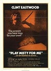 Play Misty For Me (1971)3.jpg