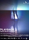 Playback-Ensayo.jpg