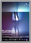 Playback. Ensayo de una despedida