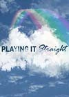 Playing-It-Straight.jpg