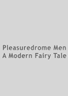 Pleasuredome-short.png