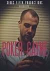 Poker-Gayme.jpg