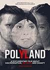 Polyland.jpg