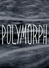 Polymorph.jpg