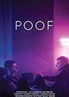 Poof-2018.jpg