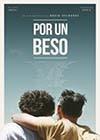 Por-un-beso3.jpg