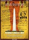 Porno-Uncle-Jim.jpg