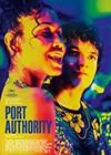 Port-Authority2.jpg