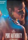 Port-authority.jpg