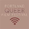 Portland Queer Film Festival